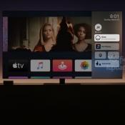 Gerucht: 'tvOS 14 krijgt kindermodus, Apple TV 6 met meer opslag'