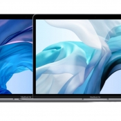 MacBook Air 2020 vs MacBook Air 2019: welke verschillen zijn er?