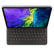Smart Keyboard (Folio) voor iPad: alles over Apple's toetsenbordhoes