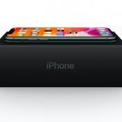 iPhone-doosje