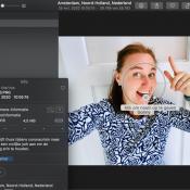 Zoeken in Foto's op de Mac: zo vind je sneller foto's terug