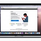 Apple en Google gaan samenwerken om COVID-19 te traceren
