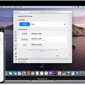 Zo kun je iCloud opslag uitbreiden, vergroten en upgraden
