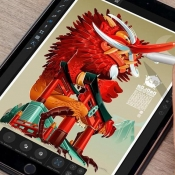 Tekenen op de iPad: dit zijn de beste apps