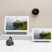 Google Nest paasactie: tot 33% korting op je smart home