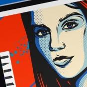 Adobe Illustrator Draw op iPad
