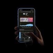 Apple heeft weerapp Dark Sky overgenomen, laat Android-gebruikers in de kou staan