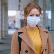 Europa wil één privacyvriendelijke app om coronavirus te traceren