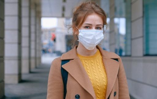 Coronavirus-app voor Europa
