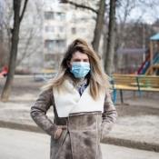 Google en Apple verbeteren beveiliging van coronavirus-oplossing