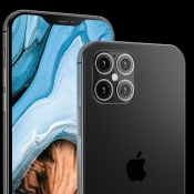 iPhone 12 Pro Max: wat je wilt over over Apple's grootste iPhone van 2020