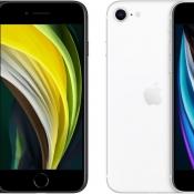 iPhone SE 2020 uitgelicht: 8x specs en details die je wellicht nog niet wist