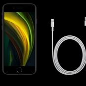 iPhone SE 2020 nu verkrijgbaar in Nederland: zo kun je het snelst bestellen