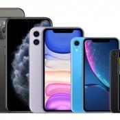 Welke iPhone kleur kies jij? Groen, geel, spacegrijs of iets anders, wij helpen je bij de keuze!