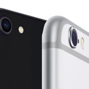 iPhone SE 2020 vs iPhone 6: zoveel ga je erop vooruit