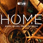 Home docuserie Apple TV+
