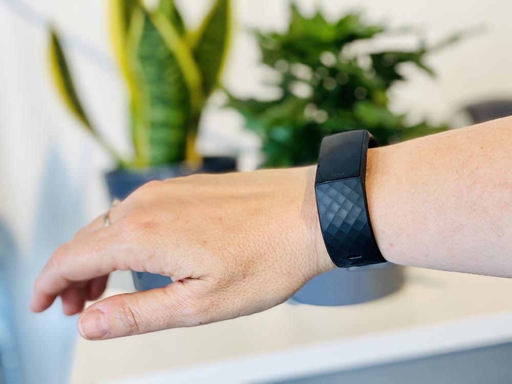 Review: Fitbit Charge 4, de beste fitnesstracker van dit moment