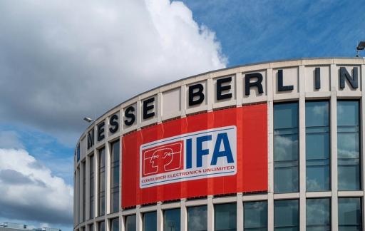 IFA 2020 gaat door