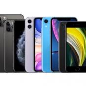 iPhone vergelijken → Jouw iPhone-keuzehulp! Welke iPhone past bij jou?