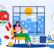 Google Meet Hangouts.