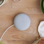 Google Home-speakers: dit zijn de modellen en beste aanbiedingen