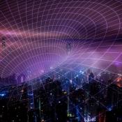 5G-netwerken: alles over de snelle mobiele netwerken van de toekomst