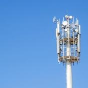 5G-netwerken