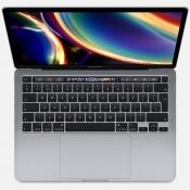 13-inch MacBook Pro 2020 officieel aangekondigd: met vernieuwd Magic Keyboard