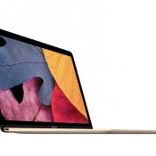 Apple MacBook 2017