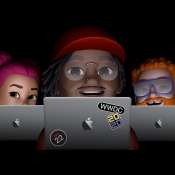 Officieel: WWDC 2020 begint op 22 juni