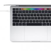 Welke oplader voor jouw MacBook? Dit zijn de verschillende MacBook-opladers