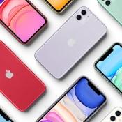 Zo haal je een iPhone met korting in huis via Tele2