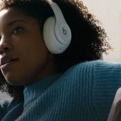 Gerucht: 'AirPods Studio is de naam van Apple's premium hoofdtelefoon'