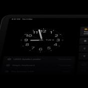 HomeWall-app