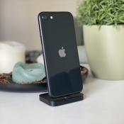 Gerucht: 'Volgende 4,7-inch iPhone SE met 5G net zo snel als iPhone 13'