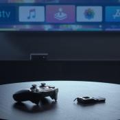 De beste gamecontrollers voor iPhone, iPad en Apple TV