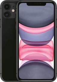 iPhone 11 aanbiedingen