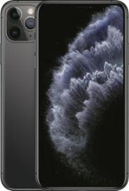 iPhone 11 Pro Max aanbiedingen