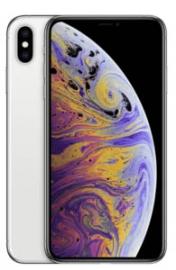 iPhone XS Max aanbiedingen