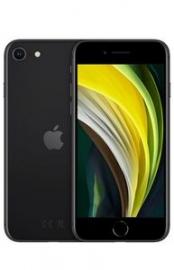 iPhone SE 2020 aanbiedingen