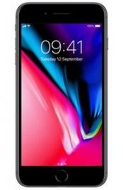 iPhone 8 aanbiedingen