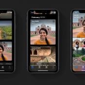 Slimmer omgaan met de Foto's-app op iOS met deze 8 tips