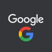 Google's zoek-app krijgt ondersteuning voor donkere modus