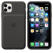 Smart Battery Case iPhone 11 Pro Max