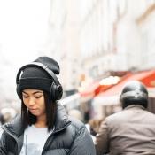 Deezer offline luisteren