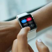 Zoekgeraakte iPhone terugvinden dankzij je Apple Watch