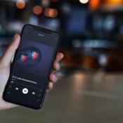 Zo kun je Spotify offline luisteren door muziek te downloaden