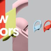 Alles over de Powerbeats Pro: sportieve oortjes van Beats