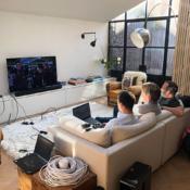 Review: Sonos Arc, een high-end televisie soundbar met Dolby Atmos
