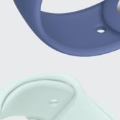 Zomerkleuren 2020: de Apple Watch-bandjes zijn klaar voor de zomer